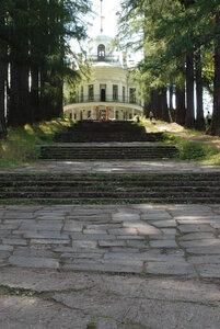 http://img-fotki.yandex.ru/get/6820/44636088.30/0_beef6_65210d07_M.jpg