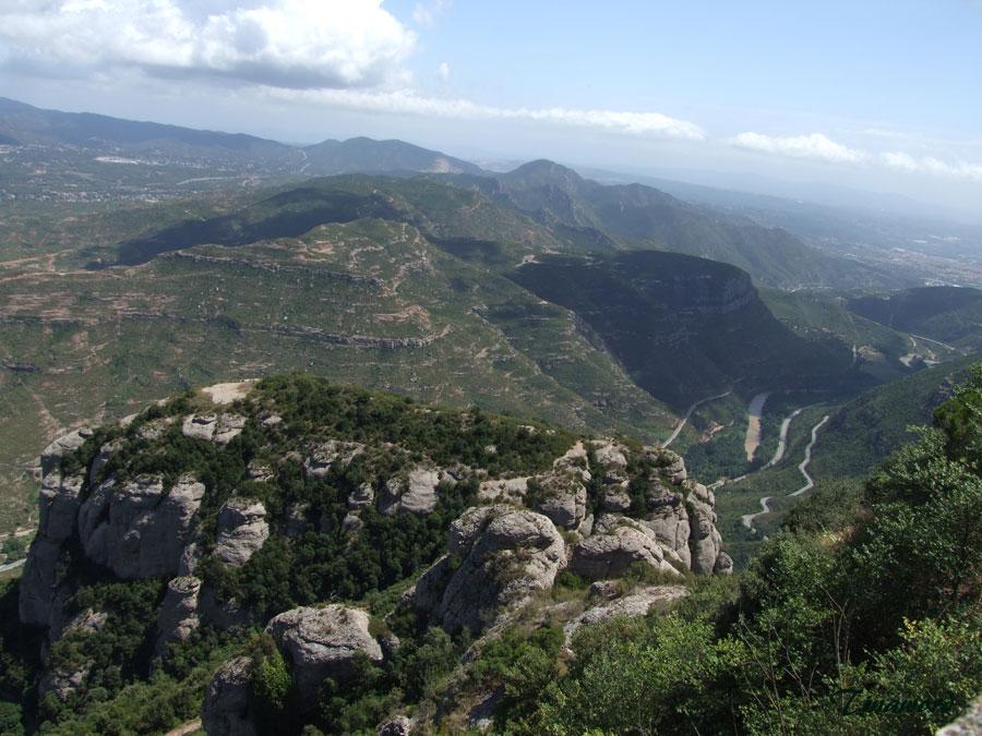 Горы-Каталонии-8.jpg