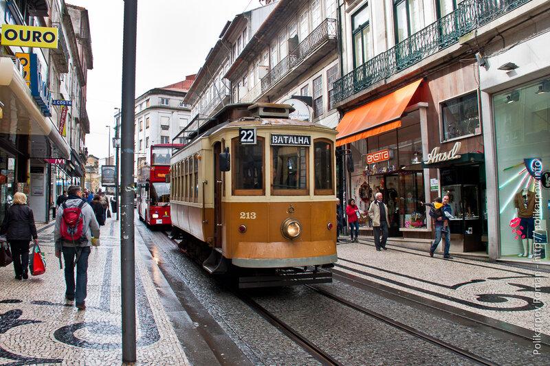 0 c2b92 2427212c XL Порту   самый невероятный город Португалии
