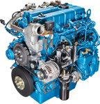 Двигатель ЯМЗ-5340