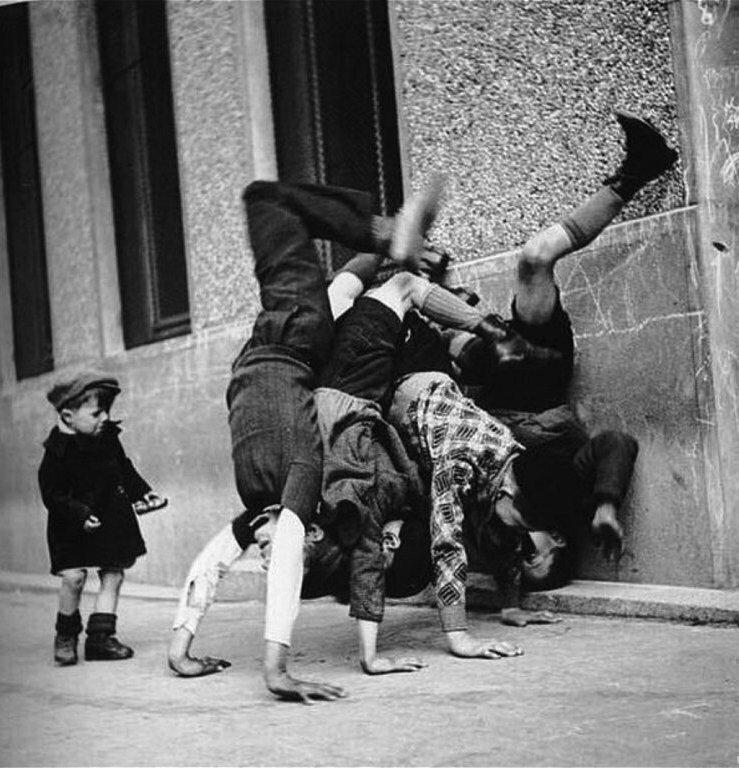 1936. Простая магия
