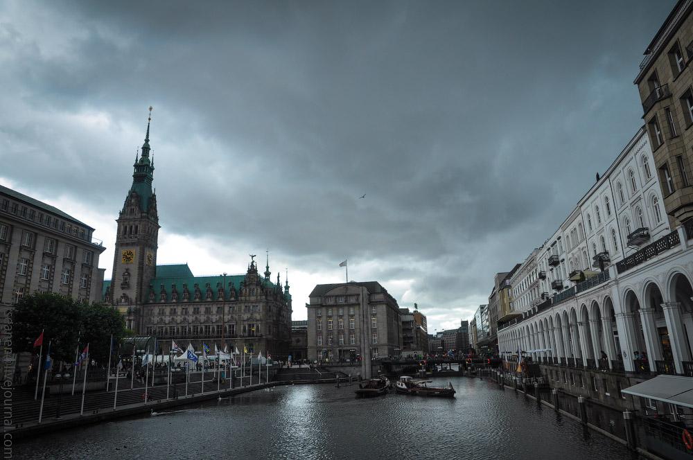 Hamburg-Center-(23).jpg