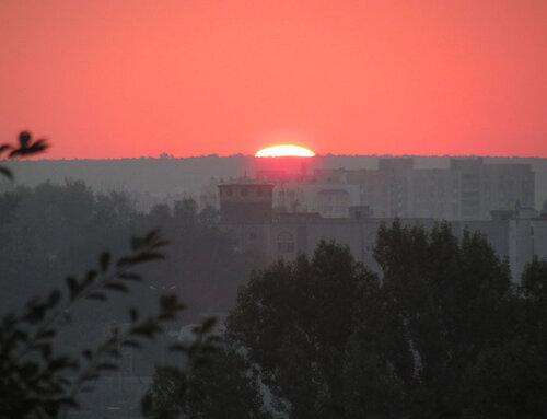 восход в суперлуние.jpg