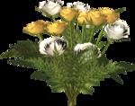 цветы (116).png