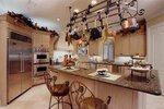 дизайн кухни (45).jpg
