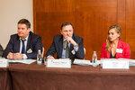 Фотоотчет Конференции 2015 года-135