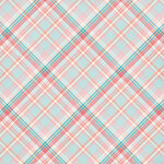 ts_cherished_plaid06.jpg