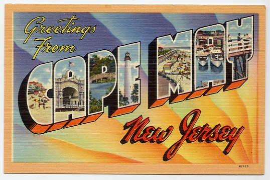 Wish you were here, Jersey Shore0_1280.jpg