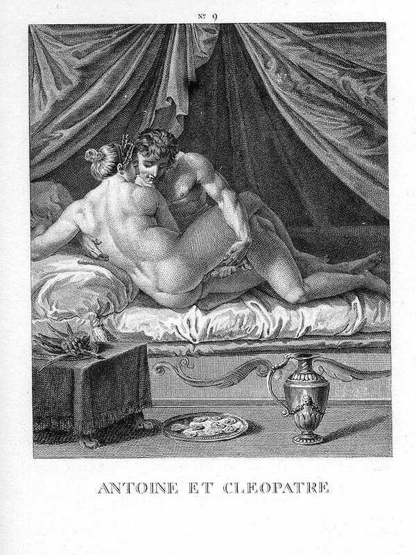 Антоний и Клеопатра.jpg