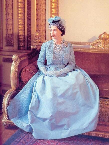 Margaret I of Denmark  Wikipedia