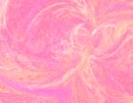 Apophysis-080714-5-2-render.png