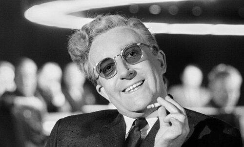 1963 - Доктор Стрэйнджлав.jpg