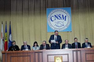 Профсоюзы Молдовы предложили создать Трудовой трибунал
