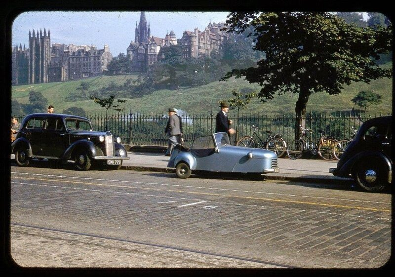 1953 Princes Street.jpg
