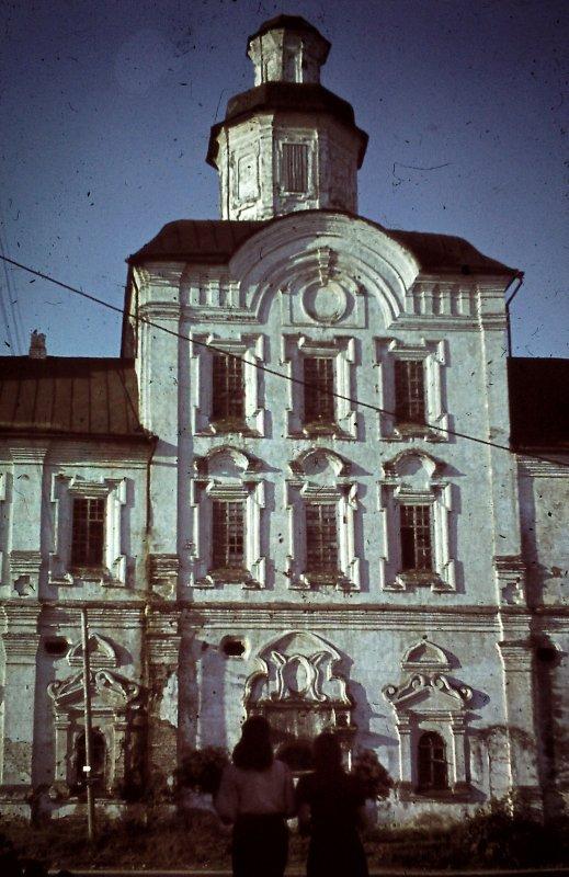 1941-43 Смоленск15.jpg