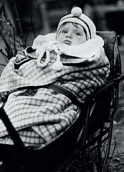 030 Александр Ширвиндт, 1935 год.jpg