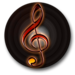 toolbar-music.png