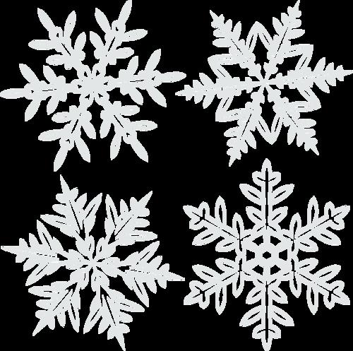 снежинка (45).png