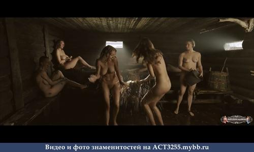 http://img-fotki.yandex.ru/get/6821/136110569.2a/0_144d30_635241f4_orig.jpg