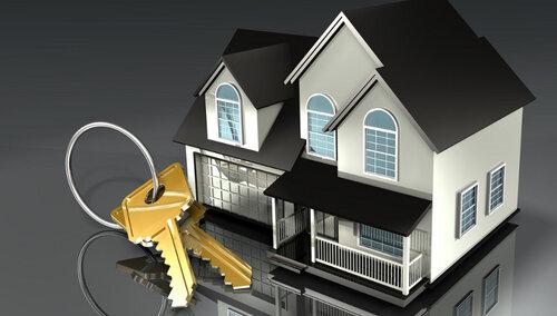 Сделки с недвижимостью в Москве: как застраховать себя от мошенников