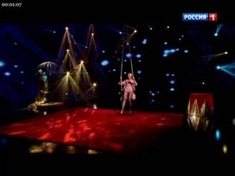http://img-fotki.yandex.ru/get/6821/14186792.a6/0_e6a18_f213d5c0_orig.jpg