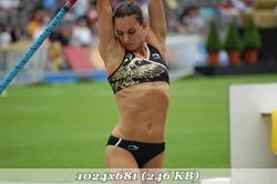 http://img-fotki.yandex.ru/get/6821/14186792.d0/0_e9381_acb8c081_orig.jpg