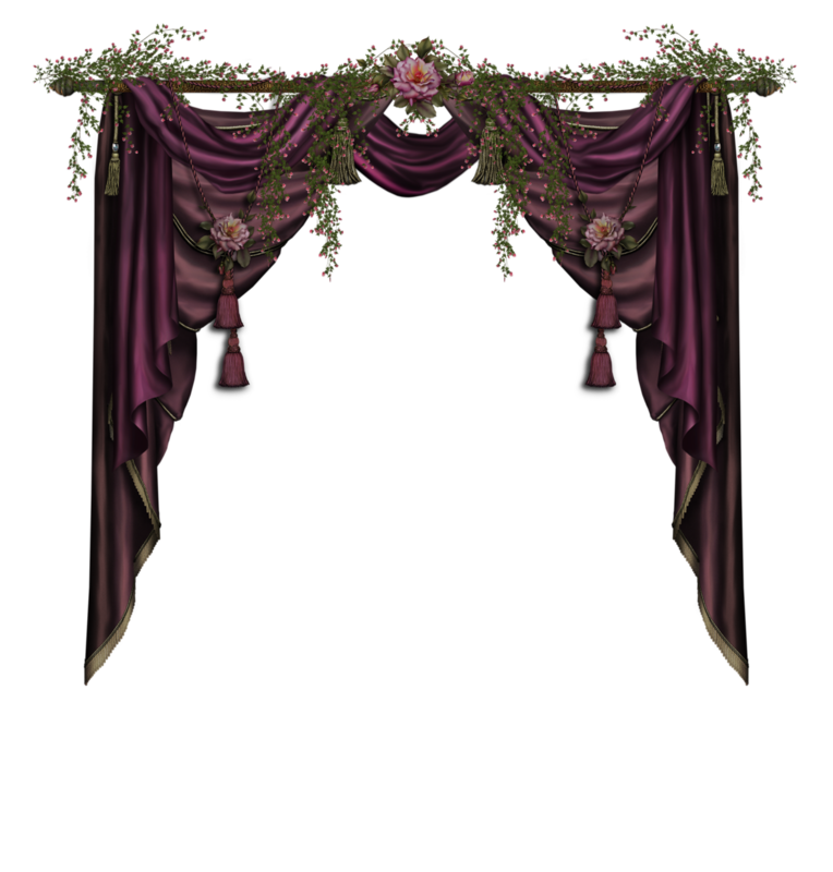 jaguarwoman_curtain_3_by_collect_and_creat-d6mnmdt.png