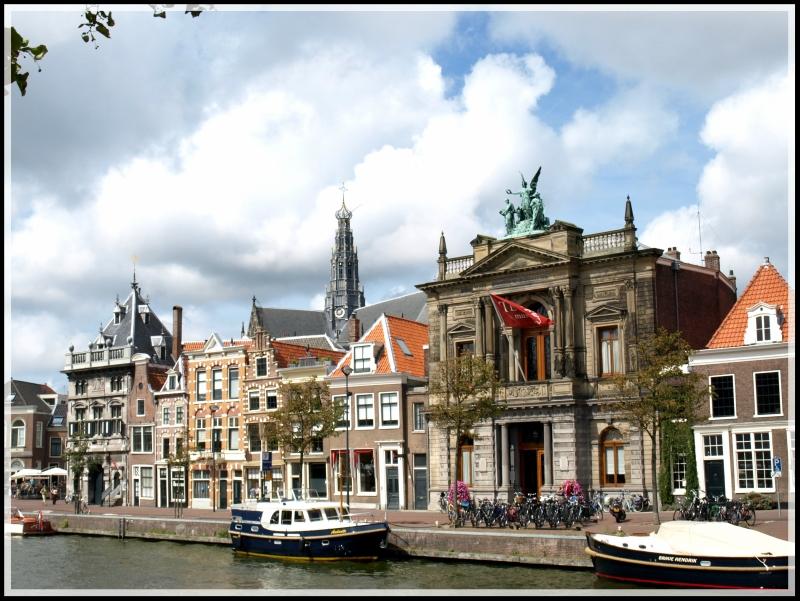holland1 173.jpg