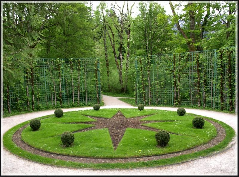 linderhof-051.jpg