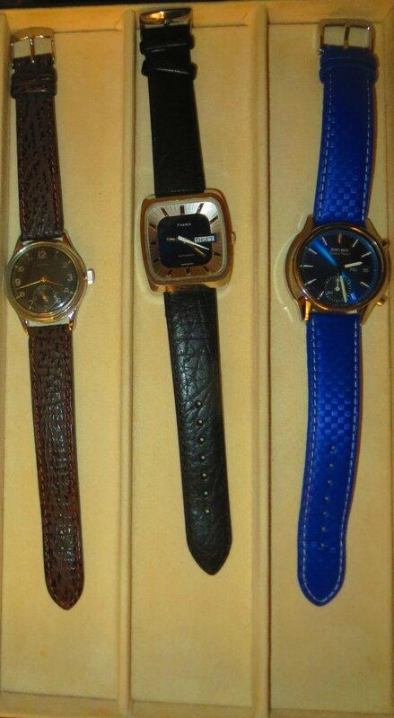 Часы и ремешки 054.JPG