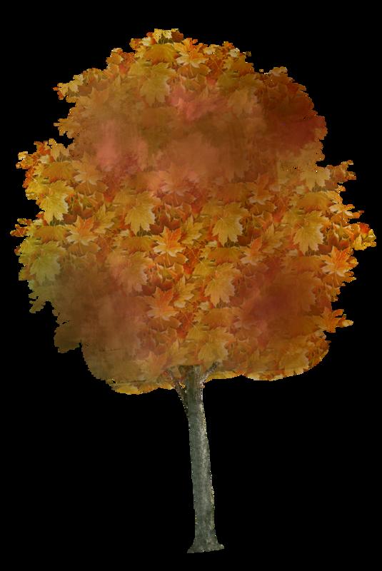 sarayane_autumnfeeling (84).png