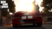 GTAIV 2014-08-14 11-39-42-01.png