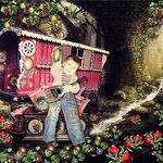 00_Gypsy_Caravan_PinkLotty_x40.jpg