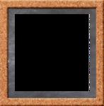 PGreif_frame 01.png