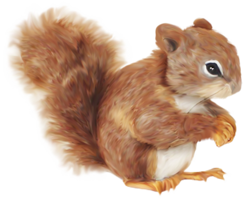 priss_flutteringleaves_squirrel5.png