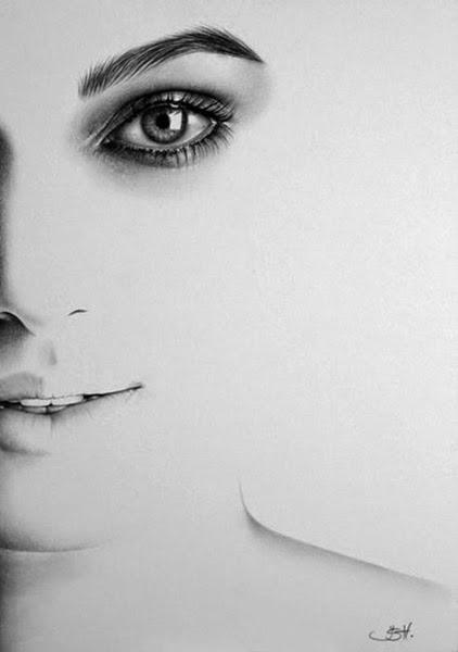 Илеана Хантер: Реалистичные карандашные рисунки 0 12d1ba 11acca35 orig