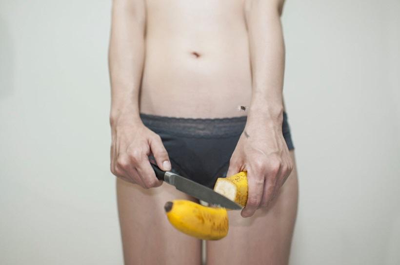 Очень странные фотографии женского тела из Тайваня 0 13d0b1 8ebd461d orig