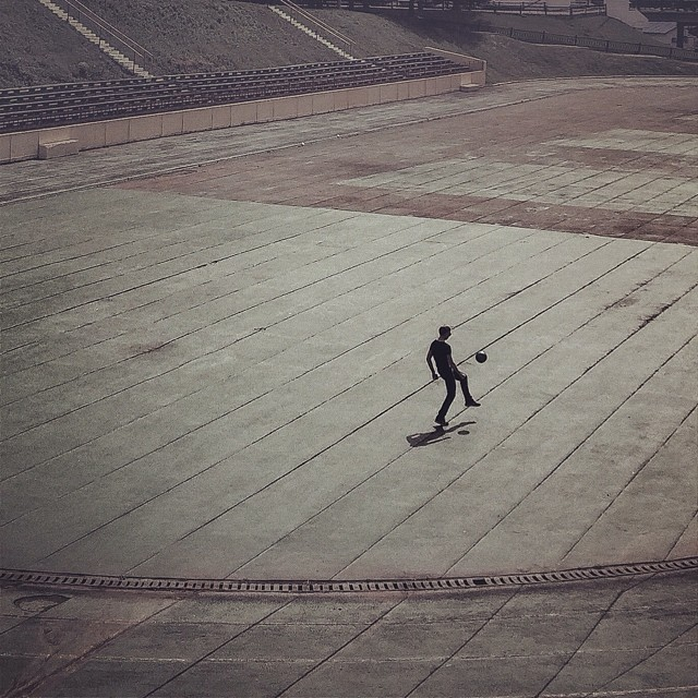 Фотограф из Пскова получил премию за лучшие фото в Instagram 0 1445f5 c2ecebbf orig