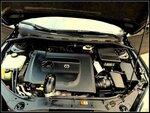 Двигатель Y601 1.6 л, 109 л/с на MAZDA. Гарантия. Из ЕС.