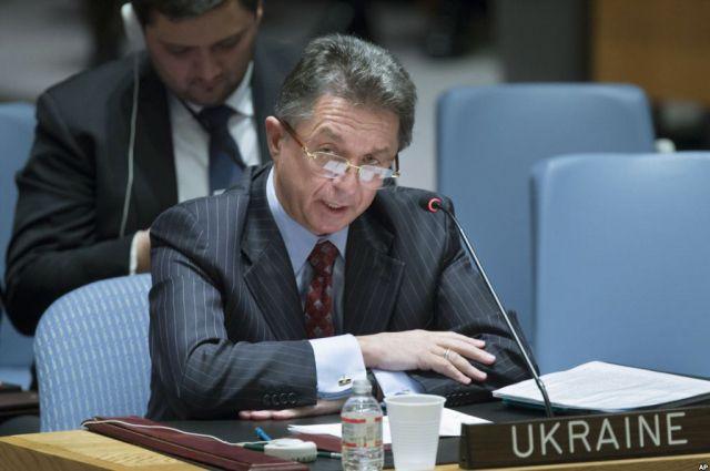 Amnesty International призываетРФ снять обвинения сСенцова иКольченко