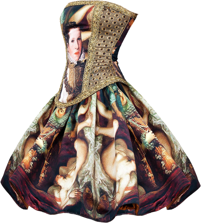 dkerkhof - baroque - doll 3 dress.png