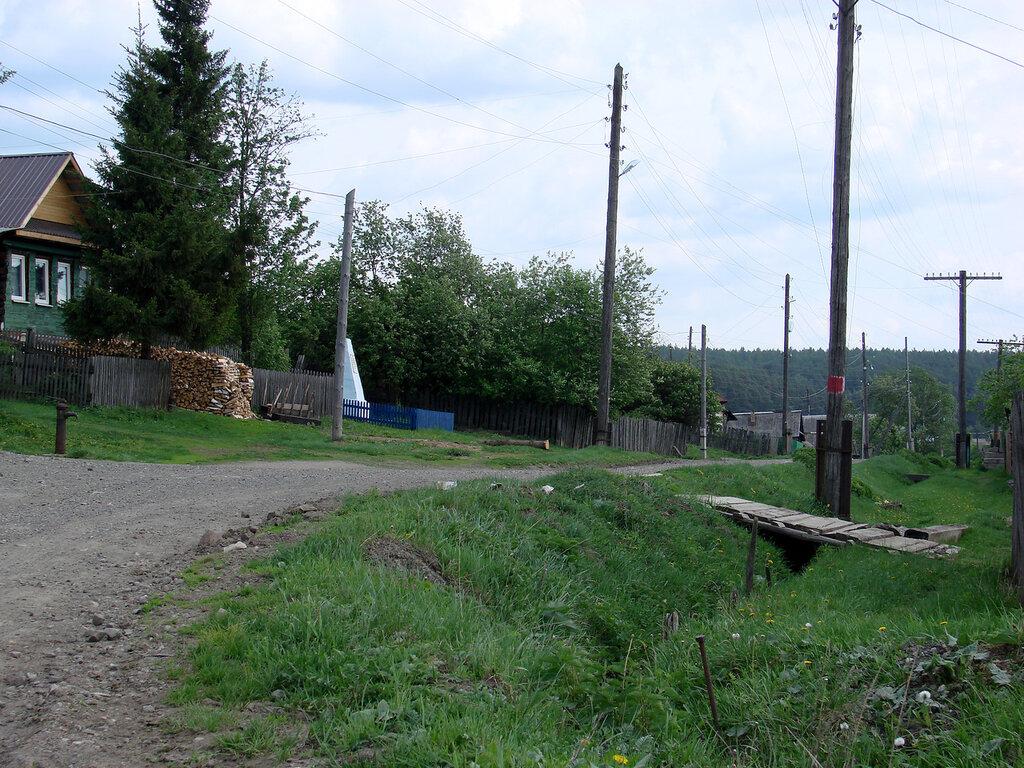 Памятник с семейный Нязепетровск заказ памятника на кладбище Полевской