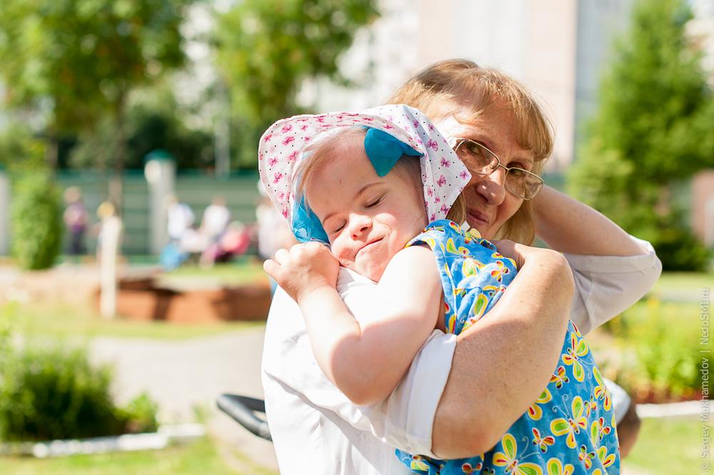 http://img-fotki.yandex.ru/get/6821/26720365.145/0_b774c_2f55f62_orig.jpg