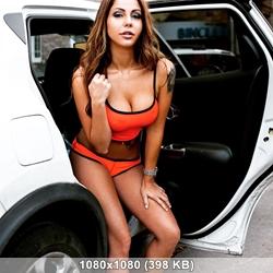 http://img-fotki.yandex.ru/get/6821/322339764.58/0_152fad_68b1fa_orig.jpg