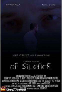 Of Sinlece (2014)