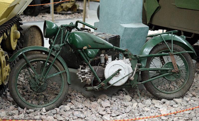 Весна. Моторы войны. 09.05.14.01..jpg