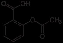 214px-Acetylsalicylsäure2.svg.png