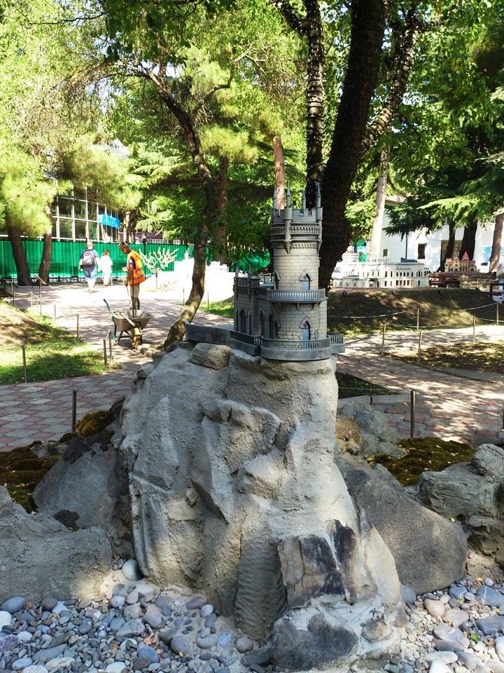 Парк миниатюр Крым 21.jpg