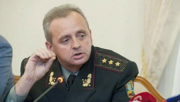 Военная прокуратура продлила расследование иловайской трагедии, - Матиос - Цензор.НЕТ 661