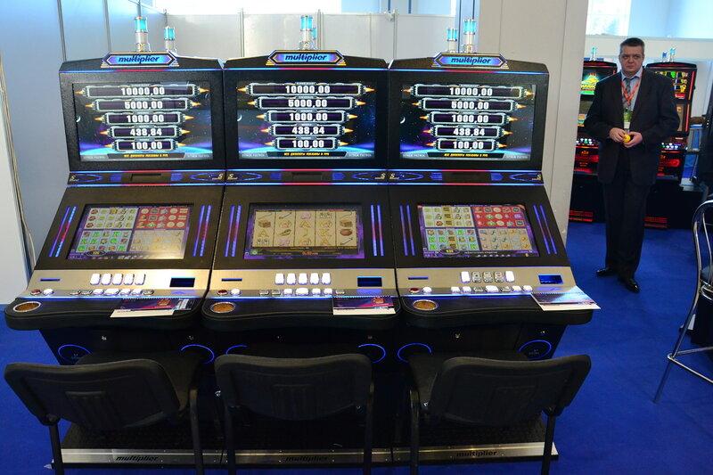 Стало известно, кто откроет казино в Сочи и где оно